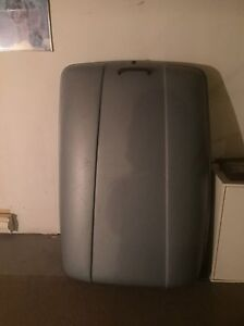 For sale luggage carrier