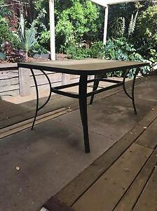 Outdoor Table Bendigo Bendigo City Preview