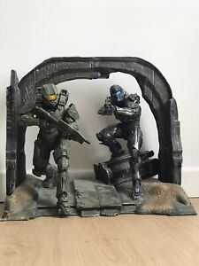 Halo 5 édition collection
