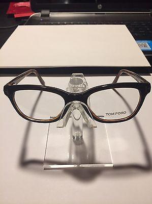 Солнцезащитные очки New Tom Ford Eyeglasses
