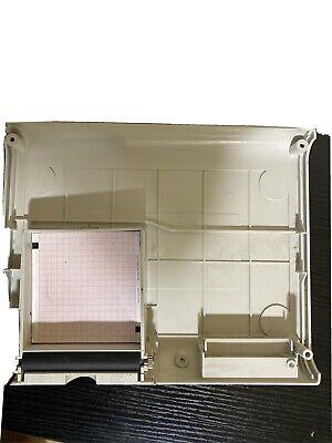 Zoll M Series Bottom Case Non-nibp 9310-1501-2