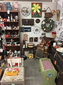Antiques, Vintage and More! Cambridge Kitchener Area image 4
