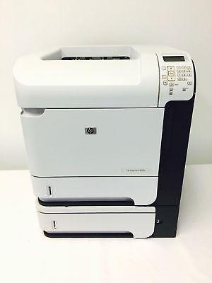 HP LaserJet P4515TN P4515 Laser Printer - 6 MONTH WARRANTY -fast free shiping