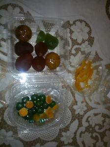 3-frutti-canditi-per-decorare-torte-e-cassate-siciliane