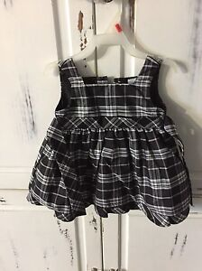 2 size 12 month dresses Cornwall Ontario image 5
