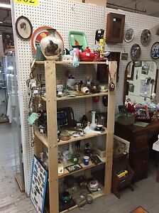 Antiques, Vintage and More! Cambridge Kitchener Area image 3