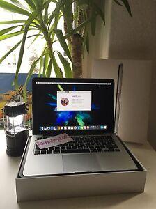 Apple-MacBook-Pro-13-3-retina-Core-i7-2-8ghz-4gb-Intel-iris-128ssd-Sierra