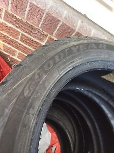 Winter tires  for sale CHEAP!!!!