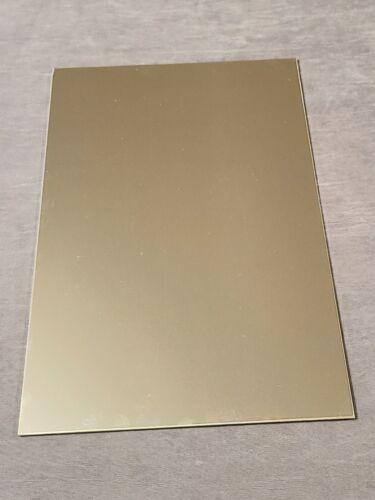 .125  Aluminum Sheet Plate. 16 X 24  1/8 Aluminum Flat stock. 1 pcs  SHIPS FREE
