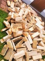 Brennholz Baumfällung Problembaumfällung Forstarbeiten Kaminholz Bayern - Waal Vorschau