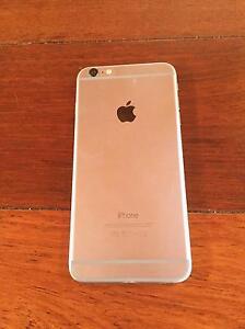 iPhone 6 Plus black Cornubia Logan Area Preview