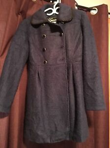 Guess jacket Strathcona County Edmonton Area image 1