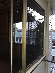 Aluminium sliding window Aspley Brisbane North East Preview
