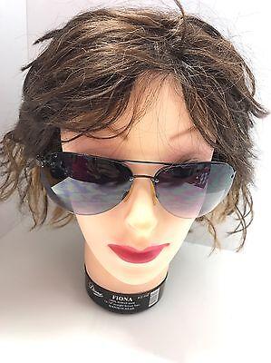 Michael Kors Women's Sunglasses With Case M2001S