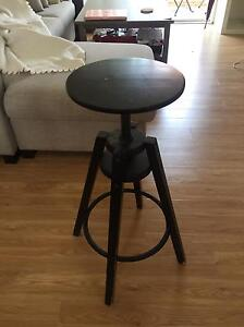 $20 each Dalfred IKEA bar stools, 4 available Rose Bay Eastern Suburbs Preview