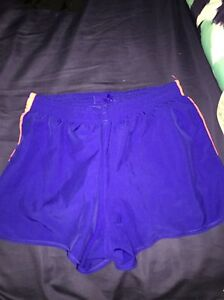 Nike Pros and Under Armour Shorts  Kingston Kingston Area image 4