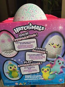 Hatchimals Stratford Kitchener Area image 6