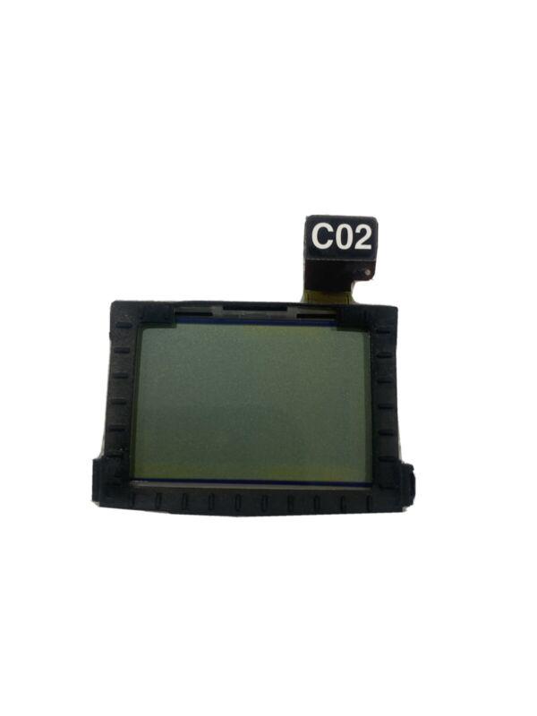 Replacement LCD Display For Motorola XTS5000 XTS2500 XTS2500I 2way Radio