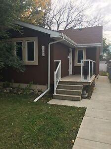 2 bedroom doll house.  Regina Regina Area image 1