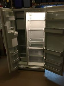 KENNORE FRIDGE