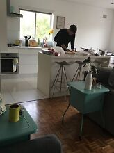 Room for rent in modern Coogee apartment Sydney City Inner Sydney Preview