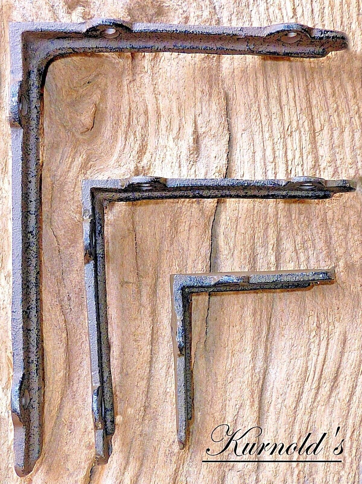 Regalbodenträger Regalträger Regalhalter Winkel