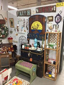 Antiques, Vintage and More! Cambridge Kitchener Area image 5