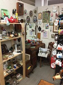 Antiques, Vintage and More! Cambridge Kitchener Area image 2