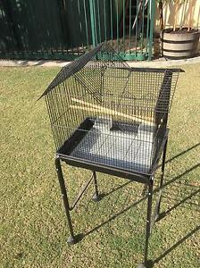 Bird cage North Haven Port Adelaide Area Preview