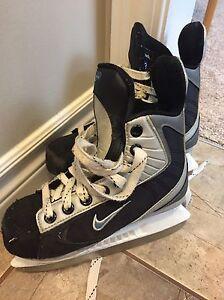 Youth Size 13 Skates