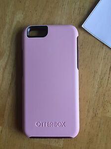 iPhone 6/6s otter box for sale  Edmonton Edmonton Area image 1