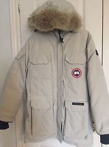 Canada Goose Expedition /  Small / Women