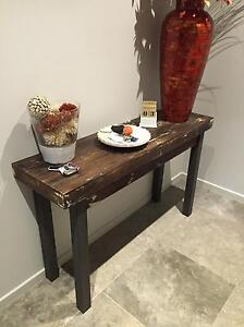 Entry Table Wilston Brisbane North West Preview