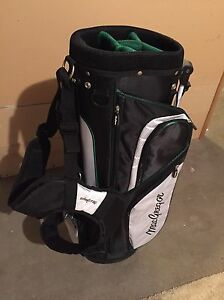 Golf bag for sale