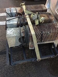 Propane Garage Heaters Buy Amp Sell Items Tickets Or Tech