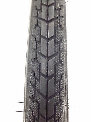 1or 2-PAK Continental Ride Tour 700c Flat Guard Tire City Hybrid XC Multi Width