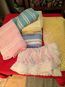 mitts,slippers, hand towels,dish cloths,baby blankets