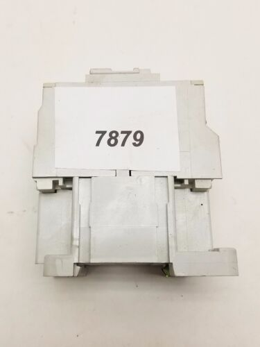 GH15DN Automation Direct IEC Contactor  #7879