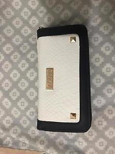 Lipsy clutch purse/wallet Belmont Lake Macquarie Area Preview