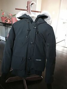 Authentic Canada Goose ladies Chilliwack jacket for sale.  Edmonton Edmonton Area image 1