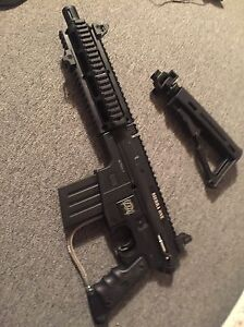 Sierra One Tactical Edition  Stratford Kitchener Area image 7