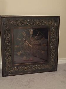 Clock  Oakville / Halton Region Toronto (GTA) image 1