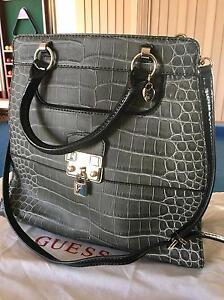 Guess Handbag Genuine Bertram Kwinana Area Preview