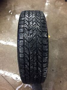 Winter tire and rim package Peterborough Peterborough Area image 4