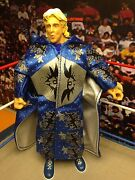 Ric Flair Action Figure