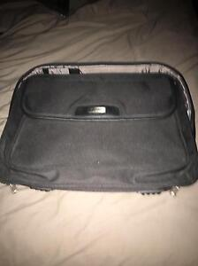 Laptop carry bag Woodville South Charles Sturt Area Preview