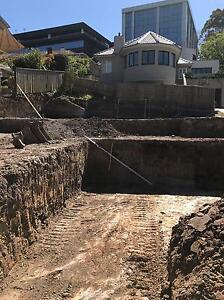 Free clean fill Mount Druitt Blacktown Area Preview