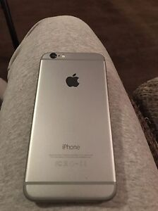 Amazing unlocked iPhone 6 for sale!!! Peterborough Peterborough Area image 3