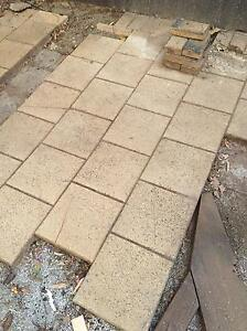 Pavers Unley Unley Area Preview