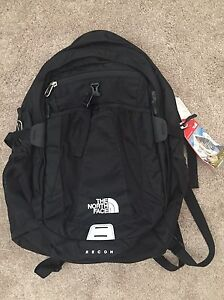 North Face Recon Daypack